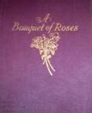 A_Bouquet_Of_Roses_Book